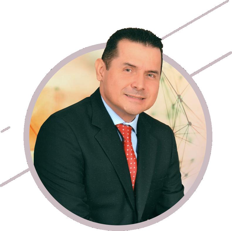 Julio Victor Silva Moreno